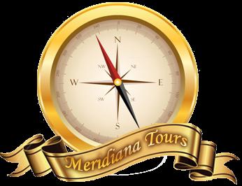 Meridiana Tours – туристическа агенция в Перник